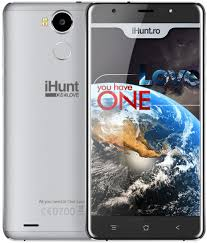 iHunt One Love